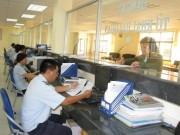 Hải quan Bà Rịa - Vũng Tàu: Gỡ vướng chính sách cho doanh nghiệp