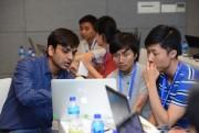 Xu hướng sử dụng điện thoại thâm nhập website tại Việt Nam đang gia tăng mạnh