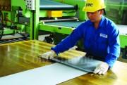Chỉ số sản xuất công nghiệp của TP. Hồ Chí Minh tăng ổn định