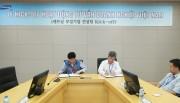Nhiều doanh nghiệp Việt đã tham gia được chuỗi cung ứng toàn cầu cho Samsung