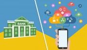 Internet thúc đẩy sự phát triển của các công ty FinTech tại Việt Nam