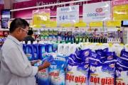 Saigon Co.op tiếp tục giảm giá hơn 3.000 sản phẩm thiết yếu và thời trang
