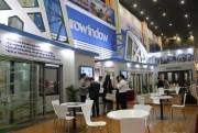 Gần 900 doanh nghiệp tham gia Vietbuild lần thứ 2 tại TP. Hồ Chí Minh