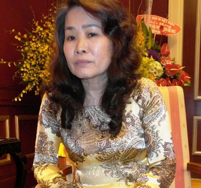 tham vong dua pho viet chinh phuc nguoi thai lan