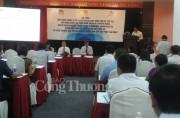 Giới thiệu Thông tư số 41/2014/TT-BCT về lao động nước ngoài tại Việt Nam