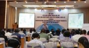 Thủy sản Việt cần đáp ứng các tiêu chuẩn toàn cầu để thâm nhập thị trường EU