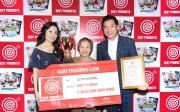 Trung niên Việt Nam chuộng hình thức bán hàng qua thư