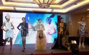 TP. Hồ Chí Minh quảng bá du lịch qua Lễ hội thời trang và công nghệ