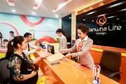 Doanh thu phí bảo hiểm mới của Hanwha Life Việt Nam tăng trưởng 47%