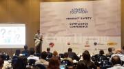 Hướng tiếp cận thị trường Hoa Kỳ hiệu quả cho doanh nghiệp Việt