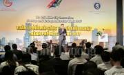 TP. Hồ Chí Minh tổ chức triển lãm thúc đẩy đổi mới sáng tạo và khởi nghiệp