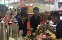 khai mac mekong foodex 2018 tai can tho