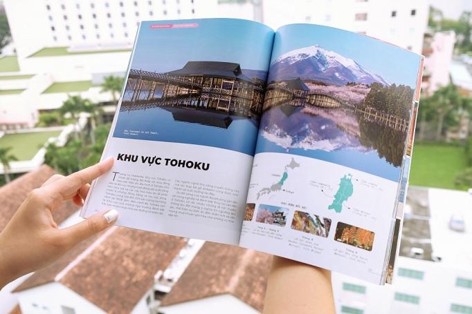 japan guide an pham du lich nhat ban dau tien danh cho nguoi viet