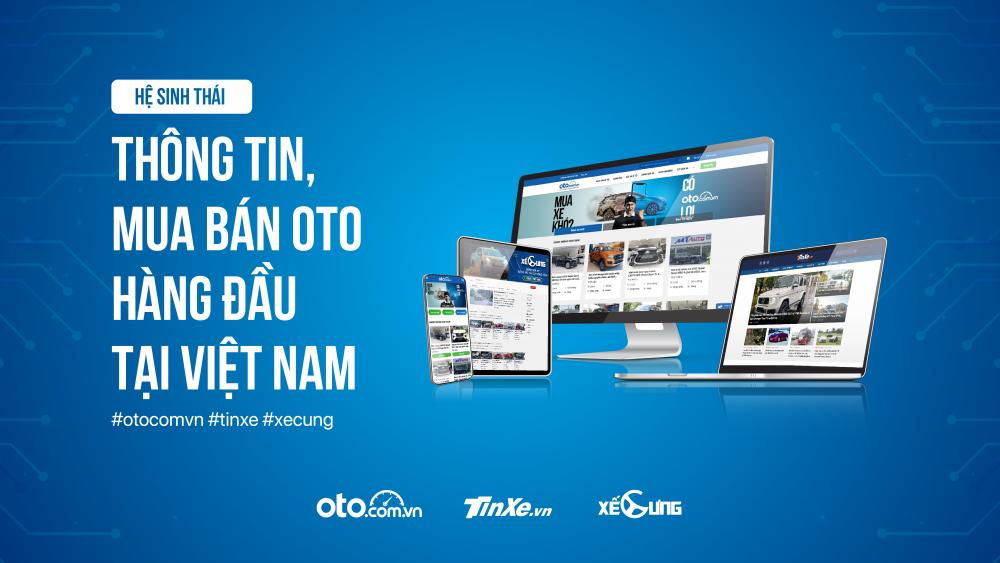 2935-he-sinh-thai-thong-tin-mua-ban-o-to