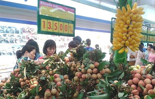 4030-vi-sao-nong-san-dat-chuan-eu-kho-vao-tq