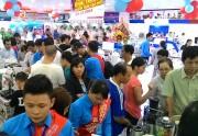 Thiên Hòa dành 1,5 tỷ đồng để tri ân khách hàng nhân sinh nhật thứ 15