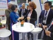 Doanh nghiệp EU tìm kiếm cơ hội hợp tác đầu tư công nghệ xanh tại Việt Nam