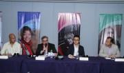 Tổ chức EO toàn cầu ra mắt thành viên tại Việt Nam