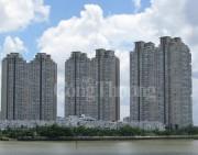 TP. Hồ Chí Minh khó xảy ra bong bóng bất động sản trong những tháng cuối năm