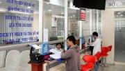 TP. Hồ Chí Minh- Gần 48.000 hồ sơ thuộc lĩnh vực Công Thương được giải quyết đúng hạn