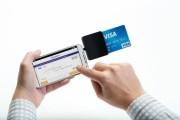 Hà Nội có thể thu thêm 600 triệu USD/năm nếu dùng thanh toán điện tử