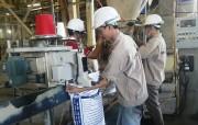 Kiểm soát tốt quá trình sản xuất TĂCN để bảo vệ sức khỏe người tiêu dùng