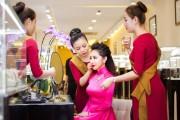 Hoàng Gia Pearl giảm giá kích cầu cùng sư kiện Black Friday 2017