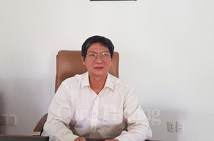 xuat khau ca tra nhieu kha nang chi dat 21 ty usd trong nam 2019