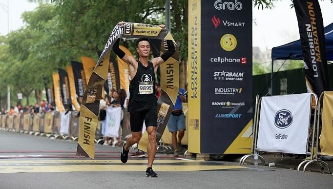 cong dong adidas runners san choi cho cac van dong vien chay bo