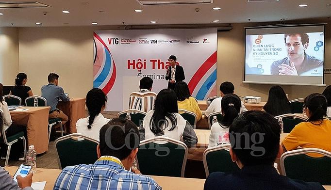 lo ngai loi nhuan sut giam doanh nghiep det may tim huong ung pho trong nam 2020