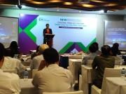 Xúc tiến thương mại Việt Nam - Thái Lan: Mở rộng cơ hội hợp tác kinh doanh