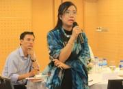 Nhiều doanh nghiệp Việt Nam sẽ tham gia Triển lãm Horeca Asia