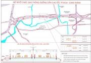 HoREA kiến nghị mở thêm làn đường xe máy tại đường dẫn Cát Lái - Long Thành