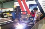Vinamac Expo 2016 - Điểm đến cho các doanh nghiệp muốn đổi mới công nghệ