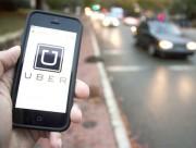 Uber và đối tác đã hoàn thành nghĩa vụ thuế tại Việt Nam