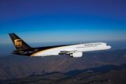 UPS mở rộng dịch vụ giao hàng gói nhỏ vào buổi sáng trên toàn cầu