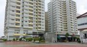 TP. Hồ Chí Minh đang có làn sóng đầu tư bất động sản về khu Tây