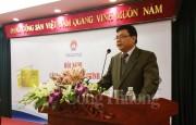 Ngành giáo dục TP. Hồ Chí Minh đẩy mạnh thanh toán không dùng tiền mặt
