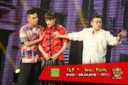 Một năm đầy sôi động và bất ngờ trên YouTube Rewind tại Việt Nam