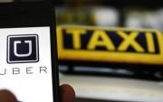 Uber triển khai tính năng xác nhận khả năng thanh toán