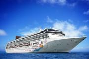 1.200 du khách và thuyền viên tàu biển Superstar Virgo chuẩn bị đến Việt Nam
