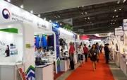 Chính thức khai mạc Vietnam Expo và Vietnam Hardware & Hand Tools Expo 2017