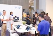 HP ra mắt loạt máy tính cao cấp mới dành cho doanh nghiệp Việt Nam