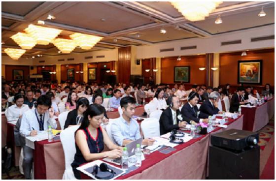 JETRO giới thiệu cơ hội đầu tư vào Nhật Bản tới các doanh nghiệp Việt Nam