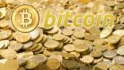 Thông tin về tiền Bitcoin được người Việt quan tâm tìm kiếm nhiều năm 2017