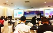 Đầu tư của doanh nghiệp Việt tại Nhật Bản có hiệu quả cao