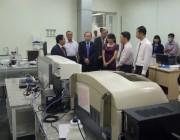 Đại học Nguyễn Tất Thành đưa vào hoạt động phòng khám đa khoa