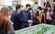 Mở bán giai đoạn 3 cho 180 lô đất của dự án Bảo Lộc Capital