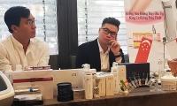 mekong beauty va vietbeauty 2019 diem den hap dan cho cac doanh nghiep