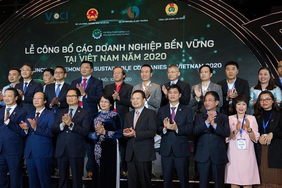 4914-ab-inbev-nhyn-giyi-thyyng-doanh-nghiep-phat-trien-ben-vung-2020-2